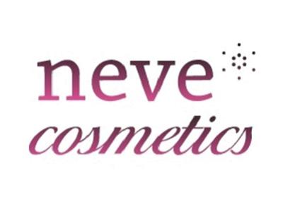 21067d1381248791-neve-cosmetics-make-up-neve-cosmetics-logo