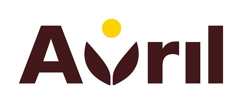 800px-Avril_logo_RVB