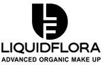 liquidflora%20Logo