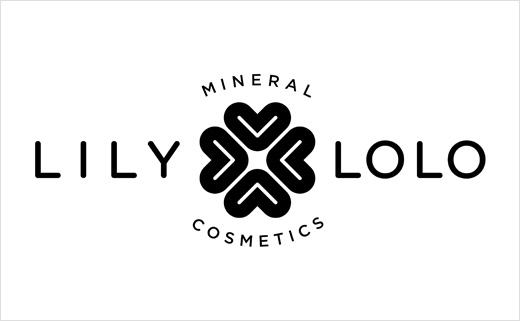 R-Design-creates-new-identity-brand-overhaul-for-mineral-cosmetics-brand-Lily-Lolo