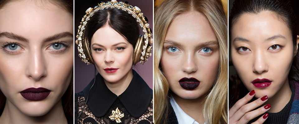 belle-dannate-makeup-2