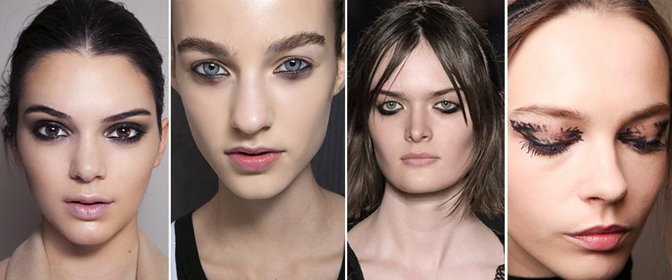 love-worn-makeup
