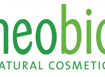 Neobio natural cosmetics