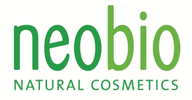 neobio_logo_670x350