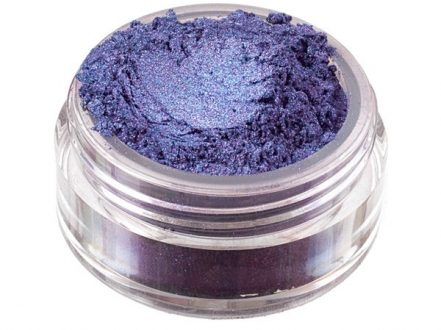 Ombretto duochrome Neve cosmetics