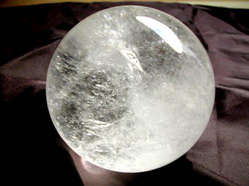 sfera10