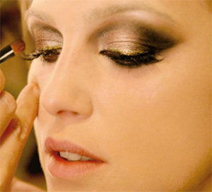 trucco-per-le-feste-make-up-natalizio