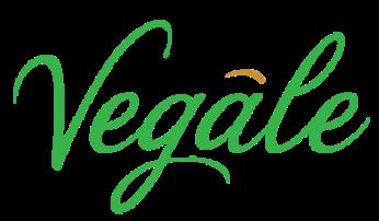 LOGO-VEGALE-trasparenza-300x175