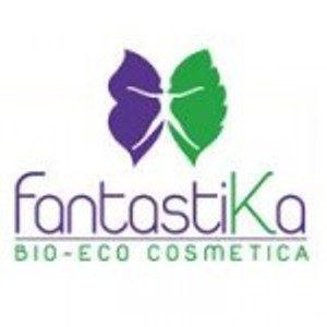 Fantastika bio-eco cosmetica