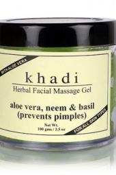 khadi4