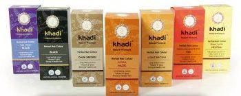 khadi7