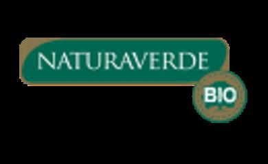Naturaverde Bio