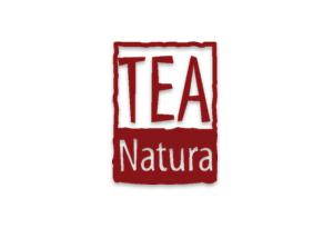 Tea Natura