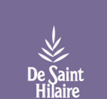 De Saint Hilaire