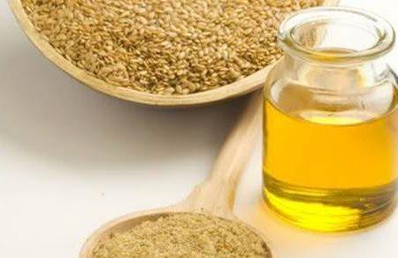 Oli vegetali in biocosmesi