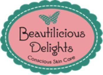 Beautilicious delight