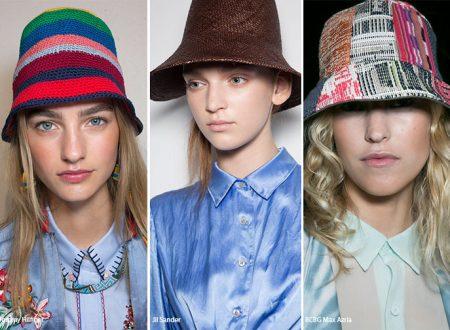 Cappelli mania estate2016