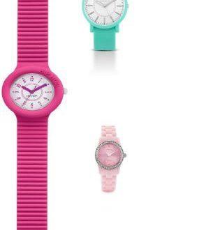 Tendenza orologi