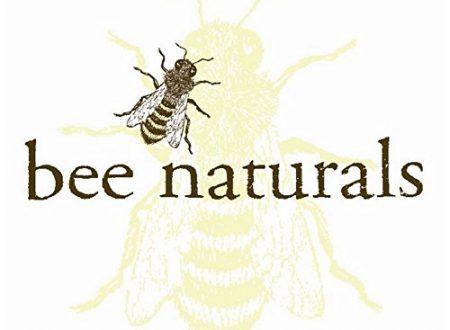 Bee naturals