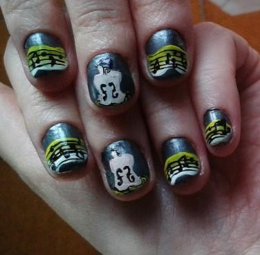 man-ray-nails