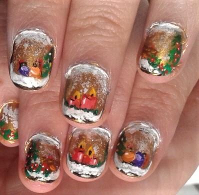 xmas-windows-nails