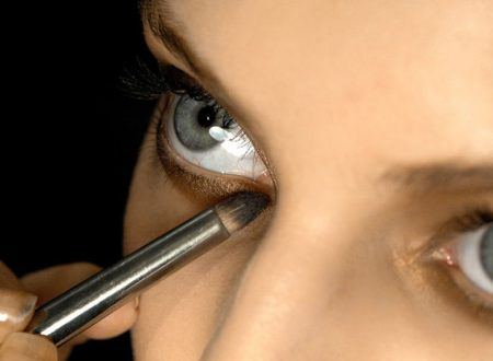 Come valorizzare gli occhi
