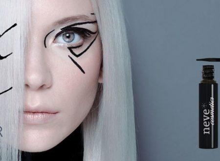 Ink me Neve Cosmetics