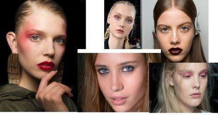 Makeup P-E 2017