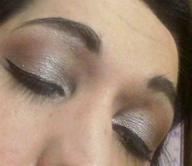 Lithium makeup