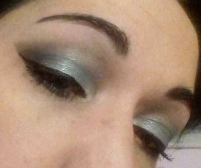 Abracadabra makeup