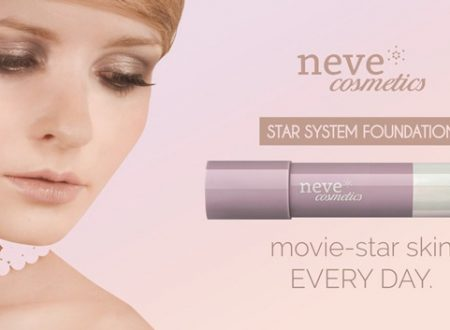 Star system foundation