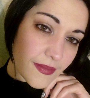 Tightliner makeup