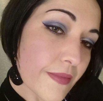 Utopia night makeup