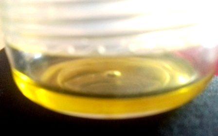 Siero viso idratante antiage