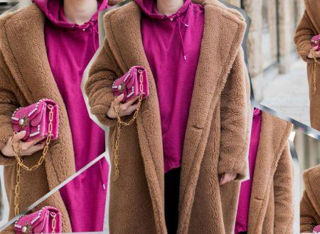 Colori moda primavera estate 2018
