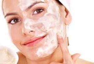 Crema viso pelli miste e grasse