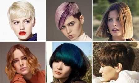 Colore capelli p.e.2019