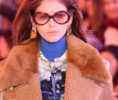 Trends moda autunno inverno 2019 2020