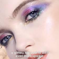 for smokey eye gioiello natale 2019