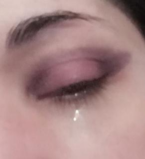 hindash makeup