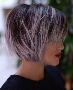 Tagli capelli corti estate 2020